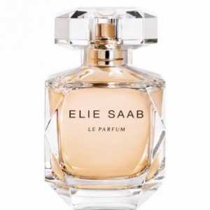 ELIE SAAB Le Parfume EDP الی ساب لِه پارفوم
