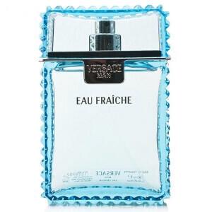Versace Man Eau Fraiche 300x300 1
