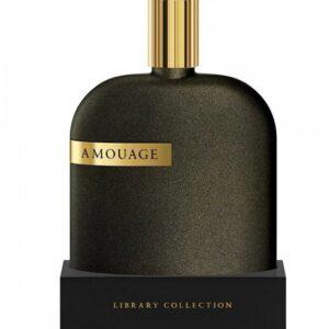 قیمت ، مشخصات و خرید عطر و ادکلن آمواژ اوپوس 7 Amouage Opus