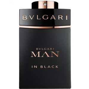 bvlgari man in black e1584472131696