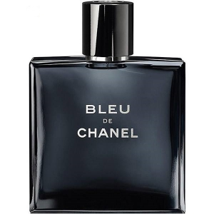 chanel blue de chanel edt