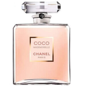 chanel coco mademoiselle edp 300x300 1