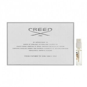 creed Royal Princess Oud 300x300 1