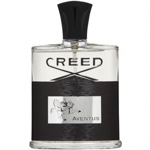 creed aventus 120ml e1586177079348