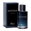 dior sauvage edt 2