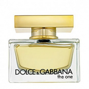 dolce gabbana the one edp for women