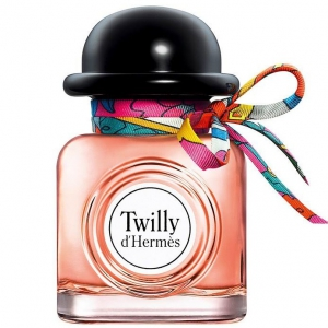 hermes twilly dhermes edp 85ml