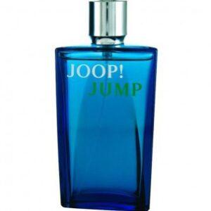 joop jump edt e1587057583728