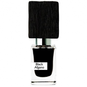 nasomatto black afgano perfume 30ml e1586162684573
