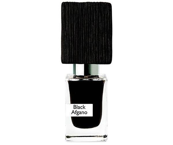 nasomatto black afgano perfume 30ml e1586162684573