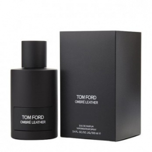 tom ford ombre leather edp 100ml 2