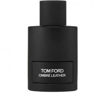 tom ford ombre leather edp 100ml e1586284486812