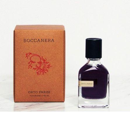 Boccanera2