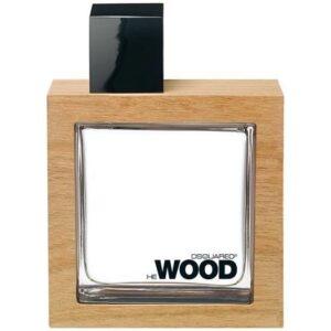 He Wood قهوه ای e1586179825470