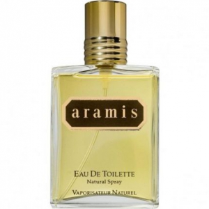 aramis for Men e1587127410521