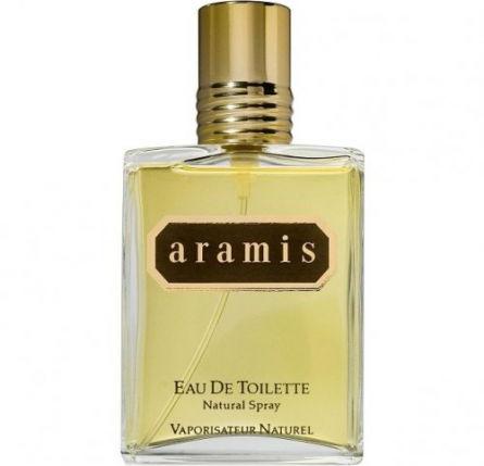 aramis for Men e1587127410521