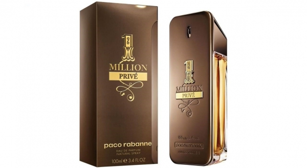 1 Million Prive 2