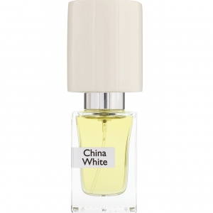 1196037 nasomatto china white extrait de parfum spray 30ml e1584529864982