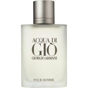 Aqua di Gio Pour Homme