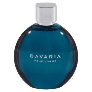 Bavaria Pour Homme