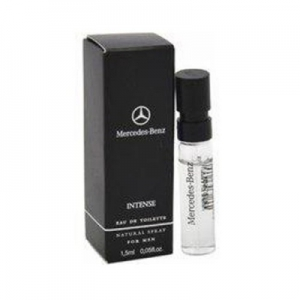 Benz Intense 1.5 ml 1