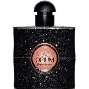 Black Opium e1584902672293