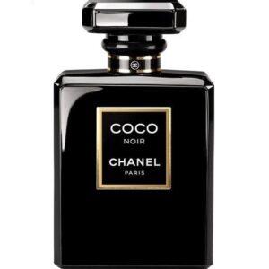 Coco Noir e1583180865460