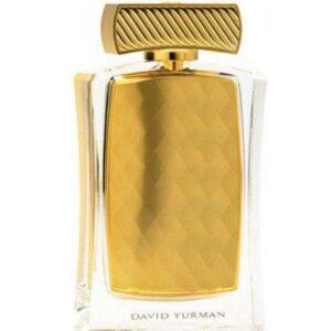 David Yurman for women e1587217746527