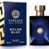 Dylan Blue Pour Homme 2