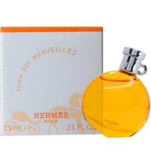 Elixir Des Merveilles edp 7.5 ml e1585063275603
