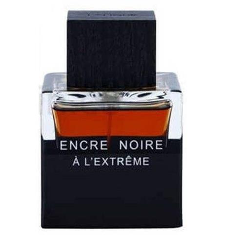 Encre Noire a Lextreme 2 e1584039341969