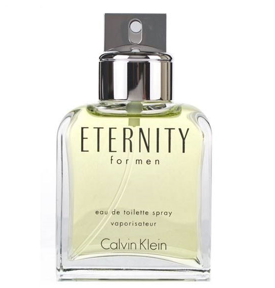 Eternity for Men2 e1583155376273