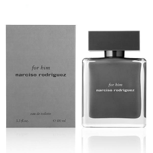 For Him edt 2