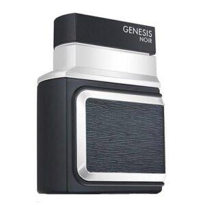 Genesis Noir1 e1583436687736