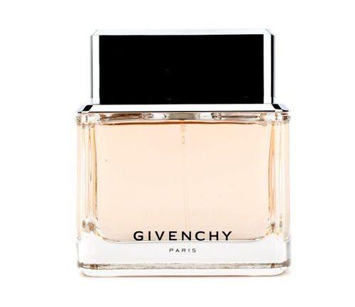Givenchy Dahlia Noir e1609795853200