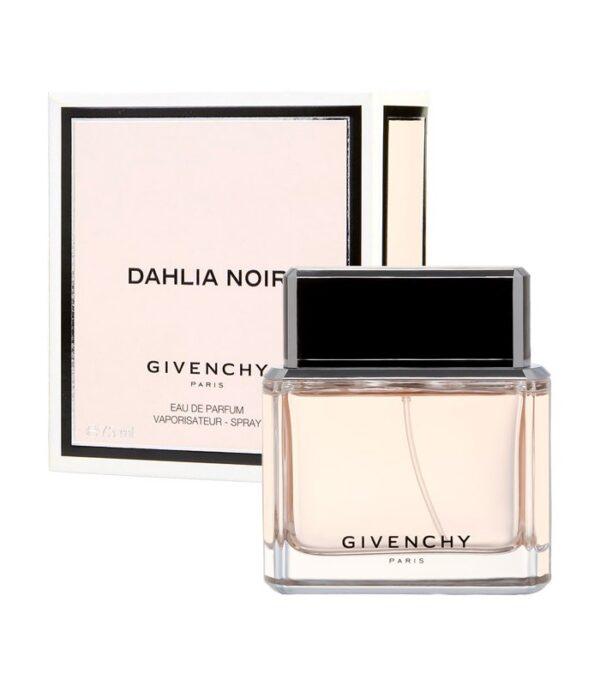 Givenchy Dahlia Noir edp