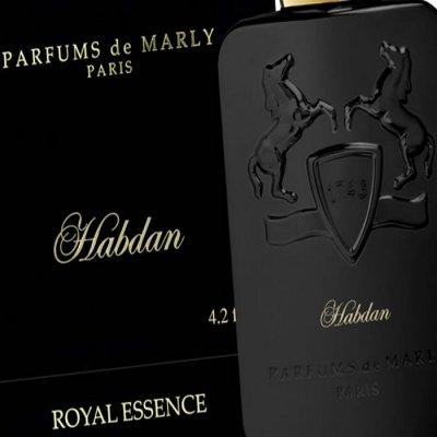 Habdan