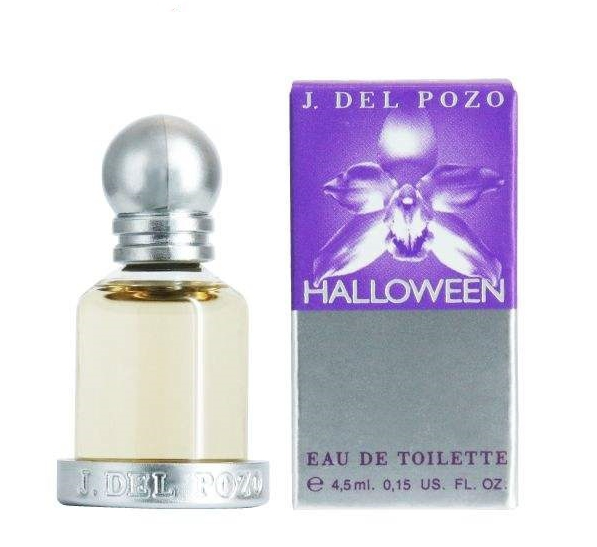 Halloween 4.5 ml e1585063788791