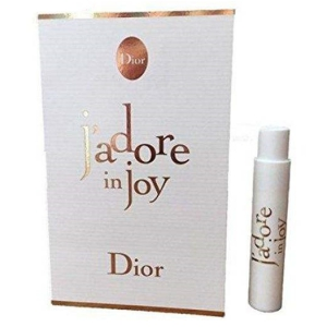 Jadore In Joy 1ml e1585033808429