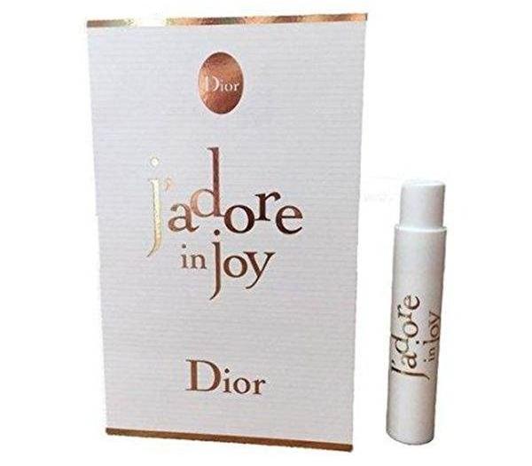 Jadore In Joy 1ml e1585033808429