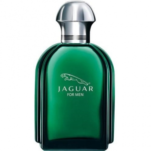 Jaguar Green 2 e1586180362500