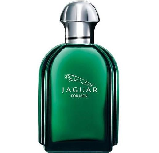 Jaguar Green 2 e1586180362500