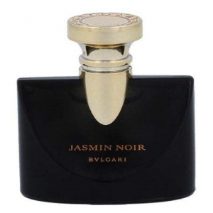 Jasmin Noir 5ml e1585061991788