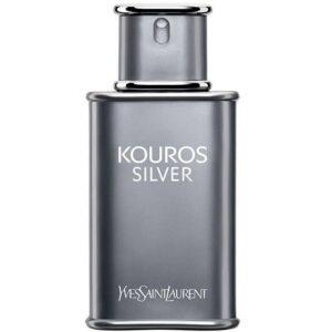 Kouros Silver 2 e1584903925702