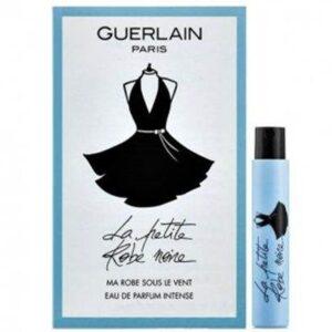 La Petite Robe Noir Intense 1ml e1585040478953