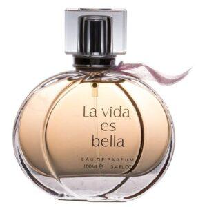 La Vida Es Bella3