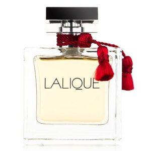Le Parfum 2 e1584040083595