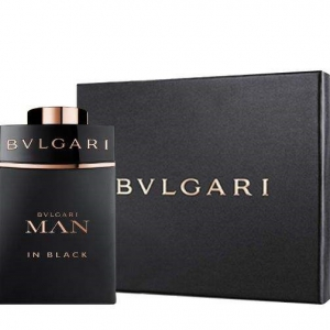 Man In Black 15ml e1585061748461