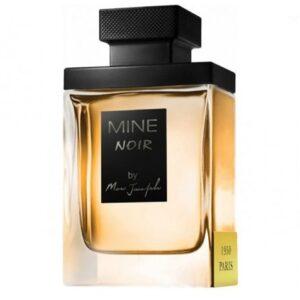 Mine Noir 3 e1584462322631