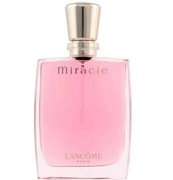 Miracle e1584089990559